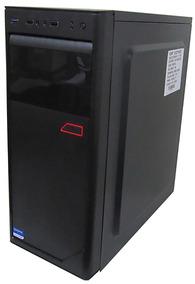 Computador I5 8gb 1tb C/ Monitor 21.5 Aoc Melhor Preço