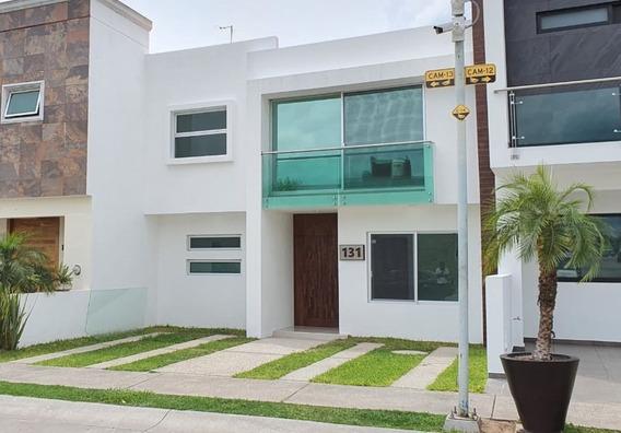 Casa 131-e En La Cima