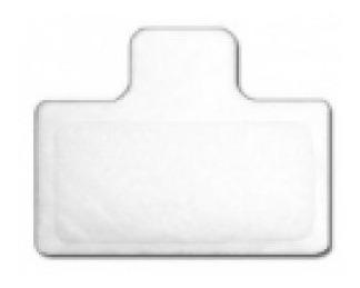 Pack 6 Filtros Para Respironics Remstar Pro Plus Auto Lite