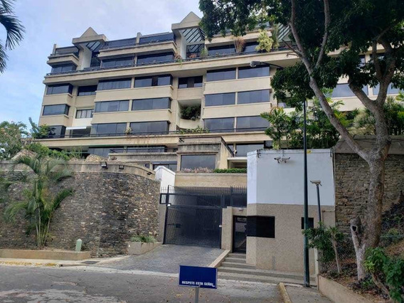 Apartamento Valle Arriba 4 Habitaciones