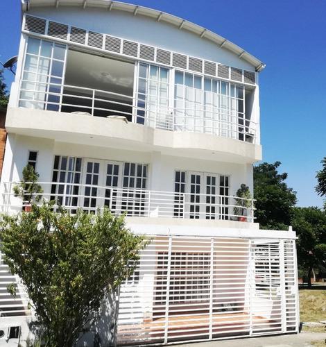 Casa Externa En Venta En El Caney