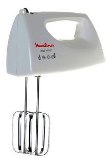 Batidora De Mano Moulinex Maxi Mixer 250w 3 Velocidades