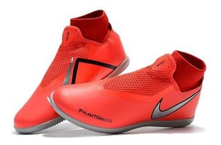 Nike Phantom Vision Academy Df Ic Nº 40