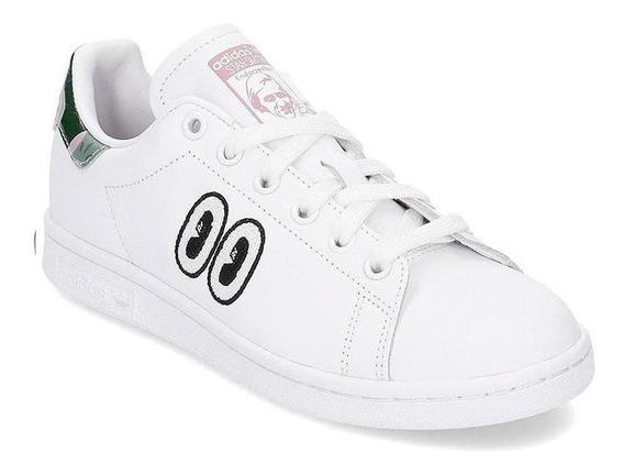 Zapatillas adidas Stan Smith Mujer Cm8415