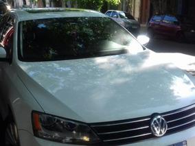 Volkswagen Vento 1.4 Tsi 160 Hp
