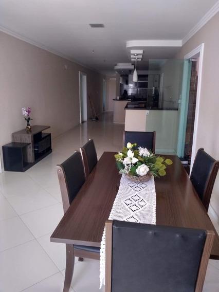 Apartamento No Lot. Jardim Tropical - 401