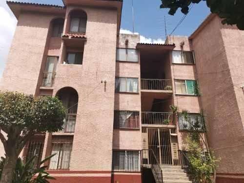 Departamento En Renta En El Rosario, León, Guanajuato