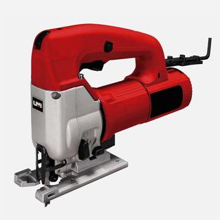 Sierra Manual Caladora Serrucho Profesional 580w Hu009 Umi