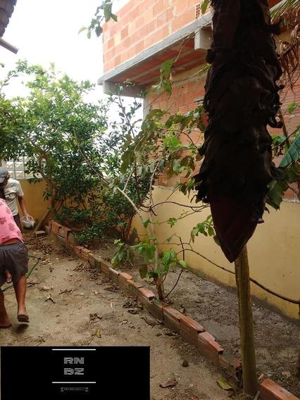Casa Em Arraial Do Cabo - Figueira; Parque Das Garças
