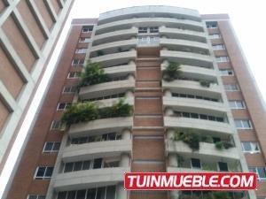 Apartamentos En Venta Elizabeth Vargas Mls #18-13353