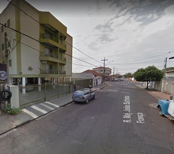 Edificio Jose Nadim Cury - Oportunidade Caixa Em Sao Jose Do Rio Preto - Sp | Tipo: Apartamento | Negociação: Venda Direta Online | Situação: Imóvel Ocupado - Cx10004074sp