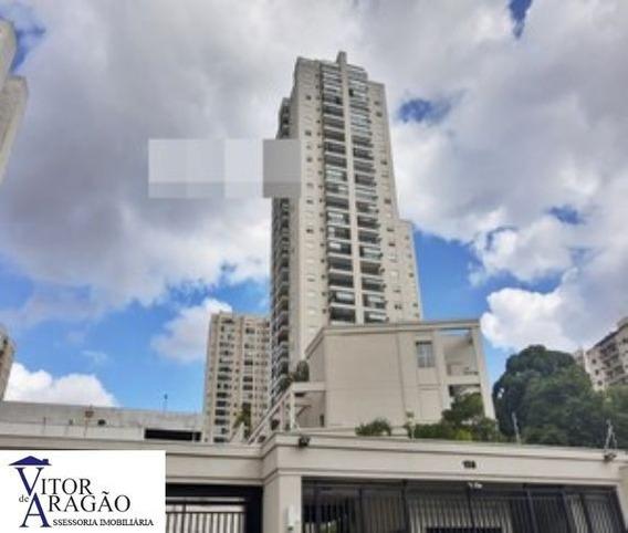 10838 - Apartamento 3 Dorms. (1 Suíte), Tucuruvi - São Paulo/sp - 10838
