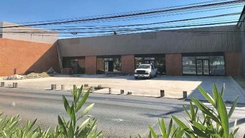 Local En Renta En Plaza Otay Tijuana