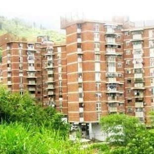 Apartamentos En Venta.. Ref.18.000