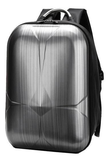 Mochila Dji Mavic Pro Case Drone Hardshell Backpack Original