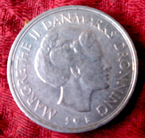 1 Krome 1975
