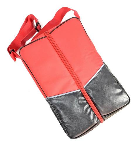 Bolso Matero Porta Termo Grande Stanley Waterdog Thermos