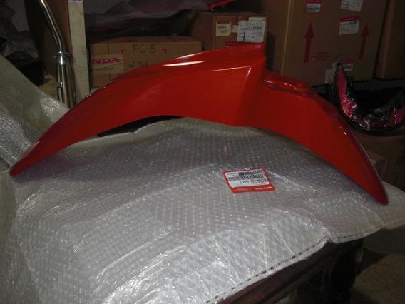Honda Para Lama Dianteiro Bros 125 Es Ks 12 13