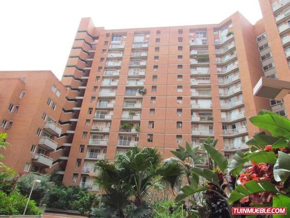 Apartamentos En Venta 17-13382 Rent A House La Boyera