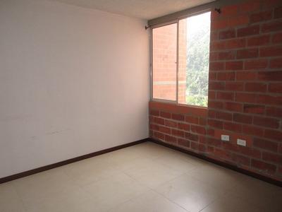 Apartamento En Venta Aranjuez 2790-16655