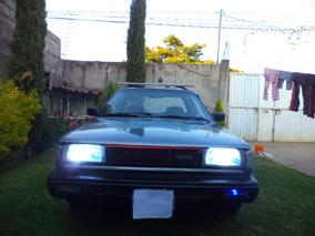 Nissan Tsuru I I