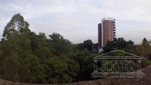 Terreno - Jardim Bela Vista - Ref: 10689 - V-10689
