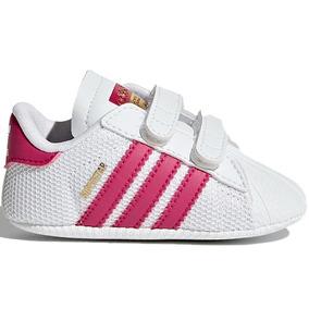 Adidas Originals S79917 Niña Full Superstar Bebe Tenis VMGUzqSp