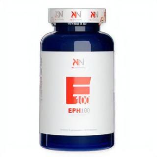 Eph100 Termogênico Kn Nutrition 60 Caps. Eua
