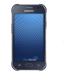 Celular Samsung J1 Ace Sm-j111m Negro