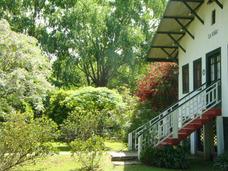 Cabañas Del Caraguata, Apartamentos En Alquiler En Tigre !!