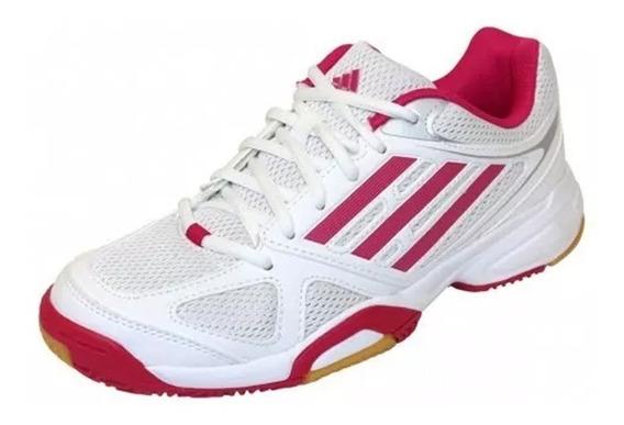 Frete Grátis adidas Tênis Opticourt Ligra 2 - Pronta Entrega