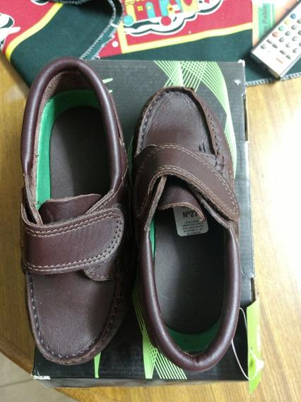 Zapatos De Varón