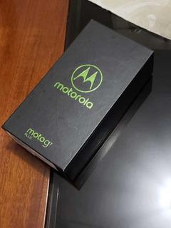 Moto G7 Plus 64 Gb