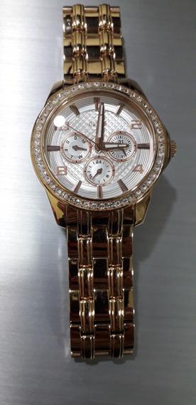 Relógio Guess U0147