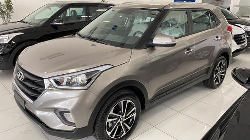 Imagem 1 de 14 de Hyundai Creta Prestige 2.0 At