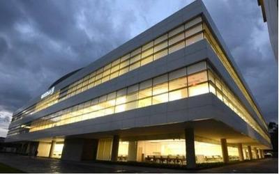 Oficinas Corporativas En Renta, Santa Barbara Azcapotzalco