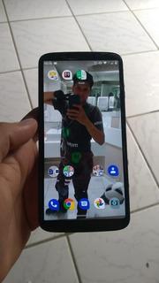 Motorola Z 3 Play 64 Gigas