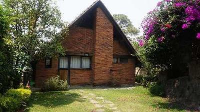 Casa Ruta Del Bosque