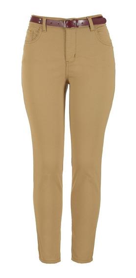 Pantalones Khakis Mercadolibre Com Mx