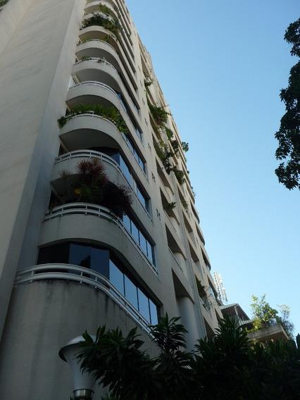 Bello Apartamento En La Florida