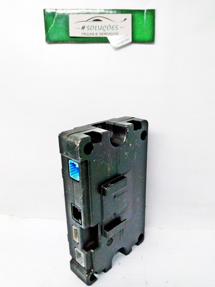 Modulo Controle Cd Player Usb Renault Fluence 280246043r