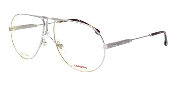 Armazon Oftalmico Carrera 1109 Edición Especial