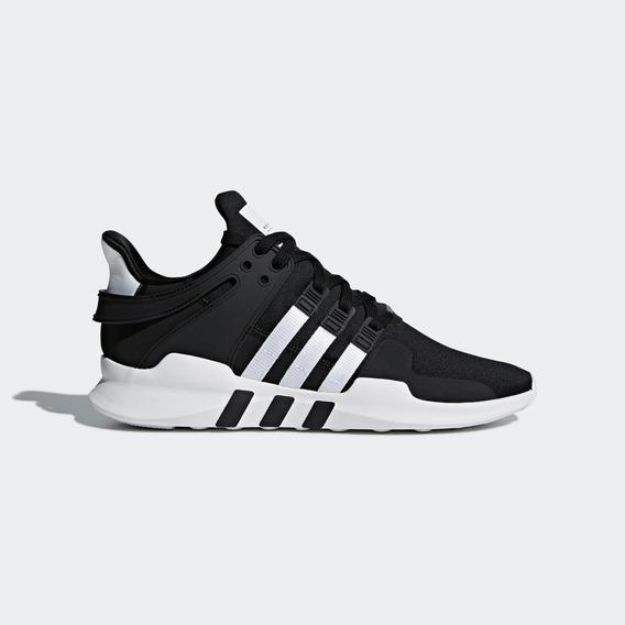Adidas Negras Con y Zapatillas Blancas Ropa Rayas XuPkiZ
