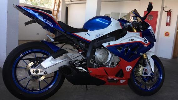 Bmw 1000rr Serie Premium Bmw Motorrad Italia