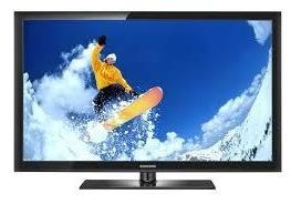 Placa De Video Samsung 42