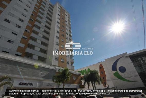 Apartamento 3 Dormitórios - Pagani, Palhoça / Santa Catarina - 3875