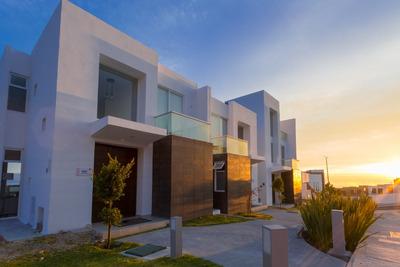 Desarrollo Baraká Residencial & Golf
