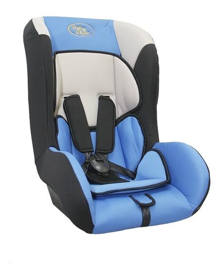 Cadeira Cadeirinha Para Bebê Auto Carro Poltrona 0 A 25 Kg