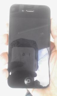 iPhone 4s En Buenas Condiciones 1800