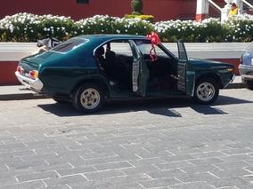 Datsun 74